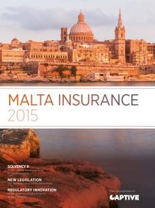 CRMalta2015_Cover