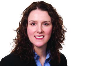 Kate Storey