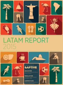 CRLatam2015_Cover